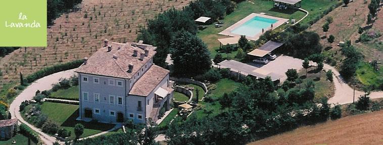 Azienda Agricola S.Sabino